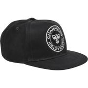 hmlDEXTER CAP