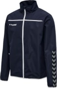 hmlAUTHENTIC TRAINING JACKET