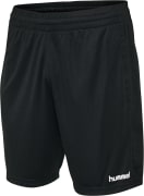 hmlREFEREE POLY SHORTS