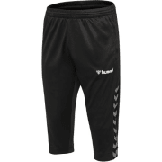 hmlAUTHENTIC 3/4 PANT