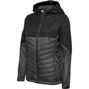HMLNORTH HYBRID JACKET WOMAN