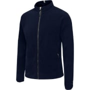 HMLNORTH FULL ZIP FLEECE JACKET