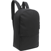 LIFESTYLE BACK PACK