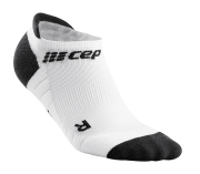CEP NO SHOW SOCKS 3.0, MEN