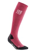 CEP PRO+ OUTDOOR LIGHT MERINO SOCKS, WOMEN