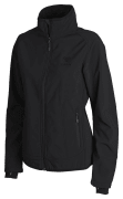 CLASSIC BEE WOMEN'S SOFTSHELL