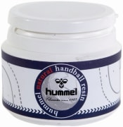 HUMMEL RESIN NATURAL SMALL (8STK)