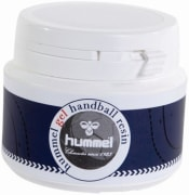HUMMEL RESIN GEL SMALL (8STK)