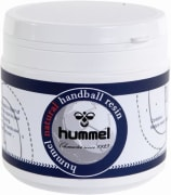HUMMEL RESIN NATURAL BIG (4STK)
