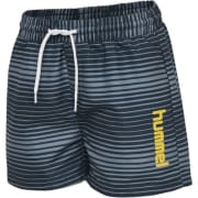 hmlCHILL BOARD SHORTS
