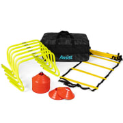 EQUIPMENT PACKAGE FOOTBALL 1