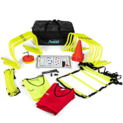EQUIPMENT PACKAGE INDOOR 2