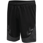 hmlLEAD POLY SHORTS KIDS