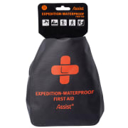 EXPEDITION WATERPROOF FIRST AID
