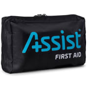 ASSIST FIRST AID MAP - COMPLETE