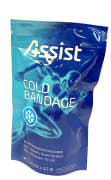 ASSIST COLD BANDAGE