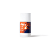 ASSIST HEAT EXTREME STICK