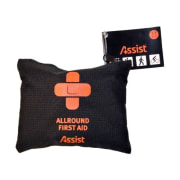 ALLROUND FIRST AID BAG