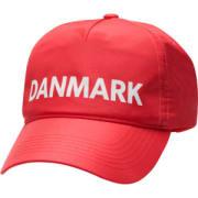 DBU FAN 2020 CAP