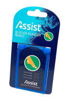 ASSIST BLISTER MIXED