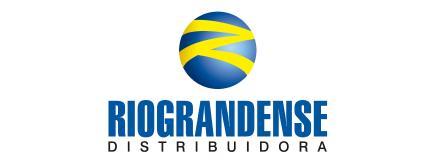 Riograndense Distribuidora