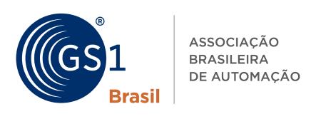 Associação Brasileira de Automação