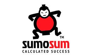 SumoSum
