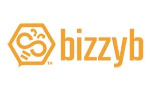 BizzyB