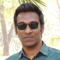 Twsif Tanvir Tanoy