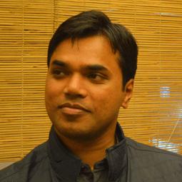 Shihab Bhuiyan