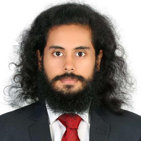 Minhazul Hawat Khan