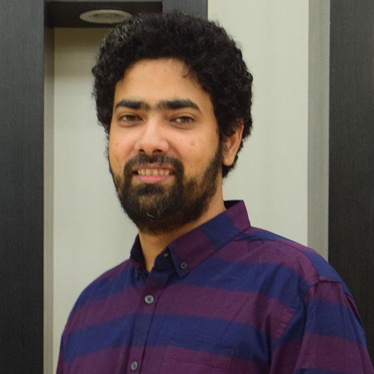 Rezwan Salam Tanvir