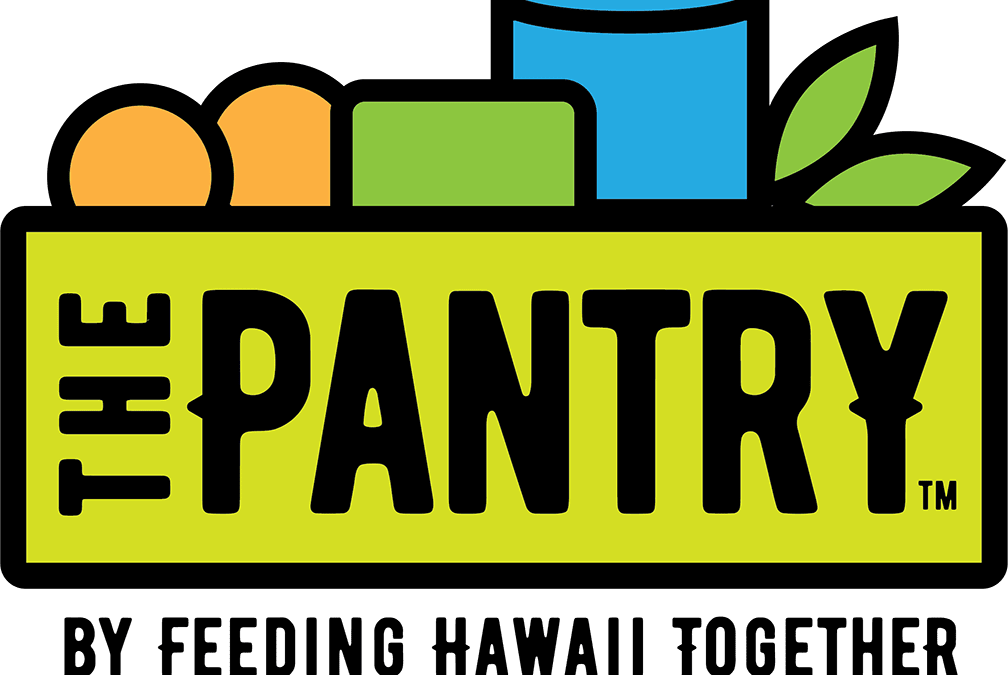 The Pantry: Modernizing Traditional Food Business with Scalable Technology
