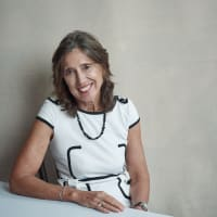Karen Dado