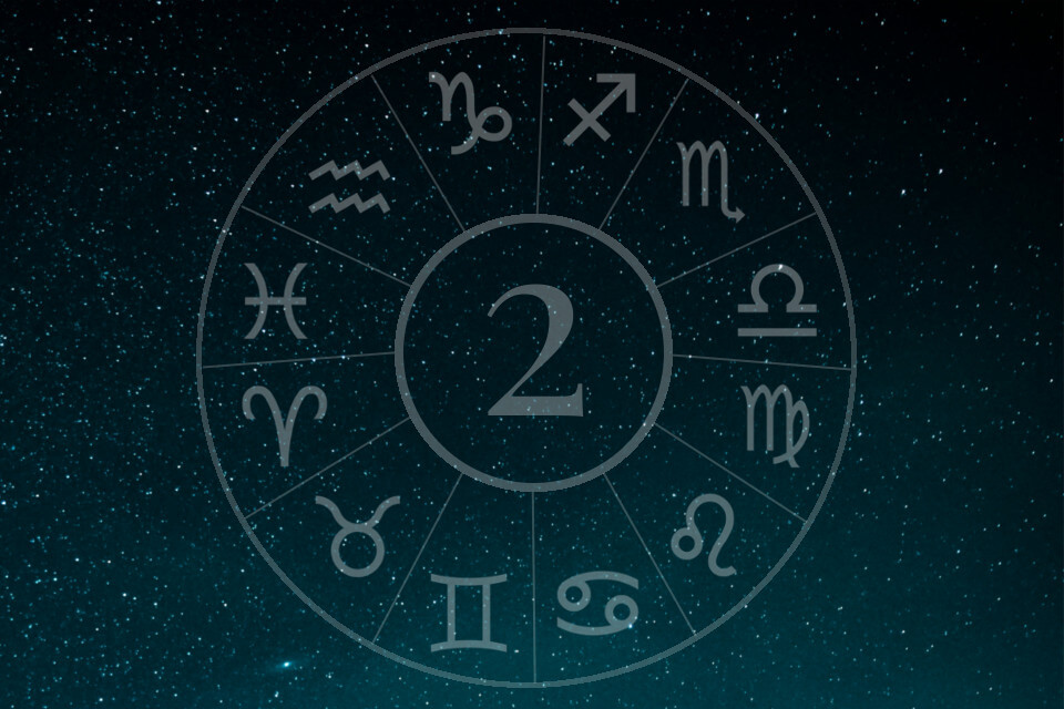 What Is The Zodiac Sign For February In Astrology