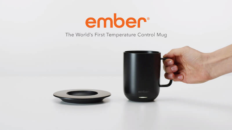 mug as gift idea for leo man