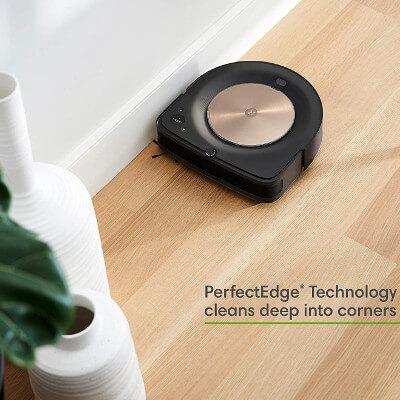 irobot vacuum for home