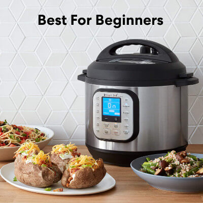 7-in-1 Cooker