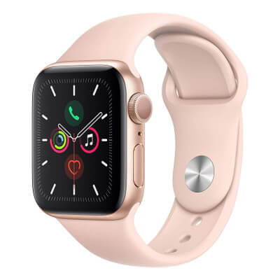 Apple female watch