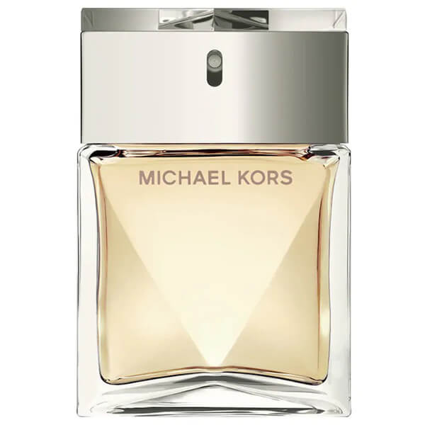 Michael Kors perfume for woman