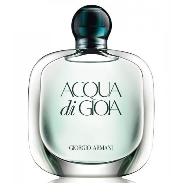 Giorgio Armani Acqua Di Gioia for Women perfume