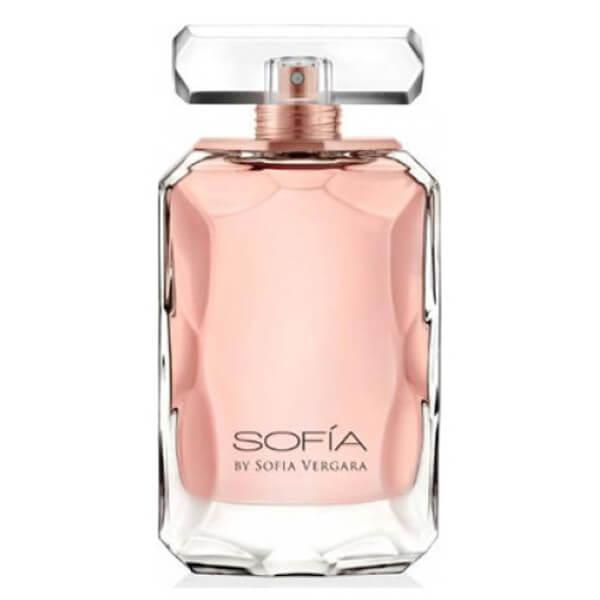 Sofia by Sofia Vergara fragrance