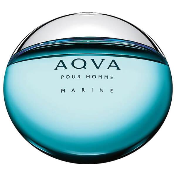 Bvlgari Aqva Marine Pour Homme fragrance