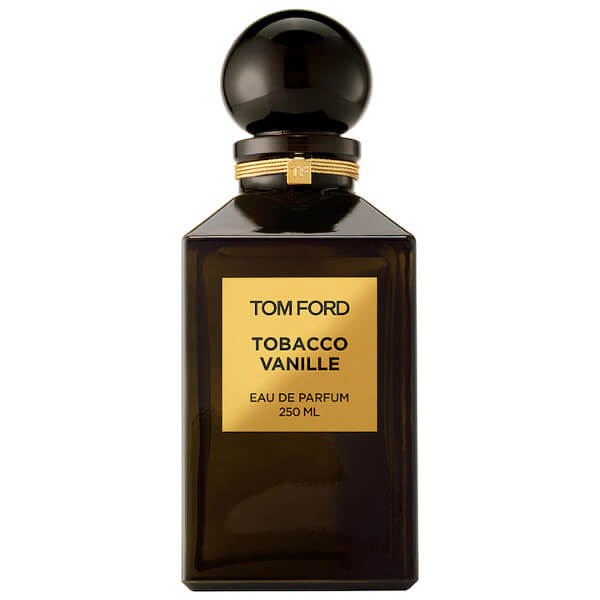 TOM FORD Tobacco Vanille for men perfume