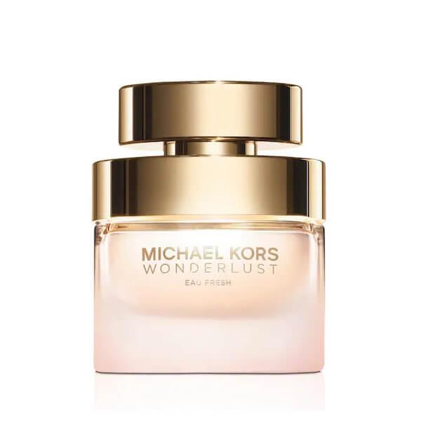 Michael Kors Wonderlust Parfum