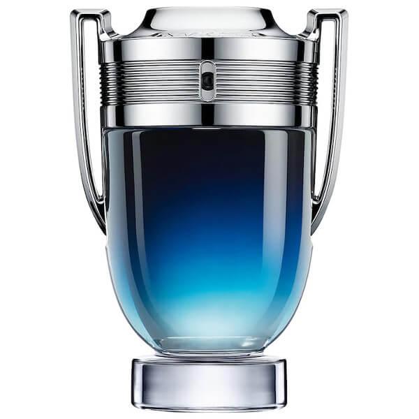 Paco Rabanne Invictus Legend fragrance