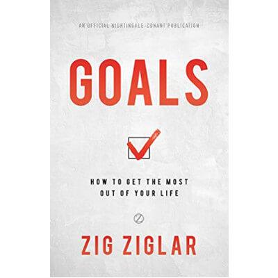 ebook Goals
