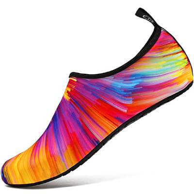 Water Sports Yoga barefoot Shoes Socks