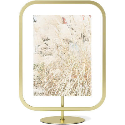 Umbra Infinity Picture Frame