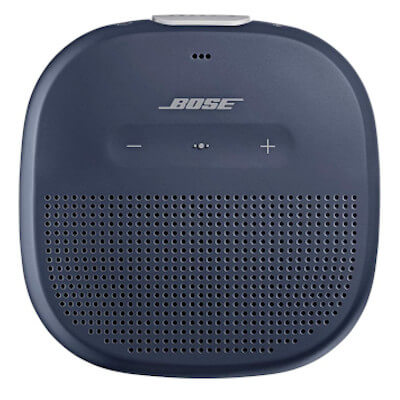 bose small portable bluetooth speaker